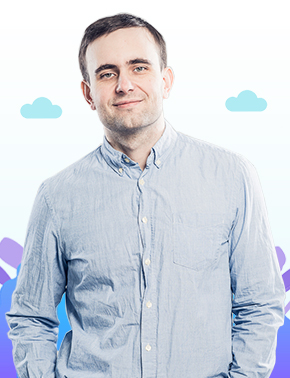 Damian Mazurek
