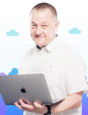 Przemysław Malak