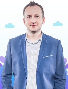 Grzegorz Lasek