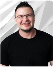 Paweł Fiderek